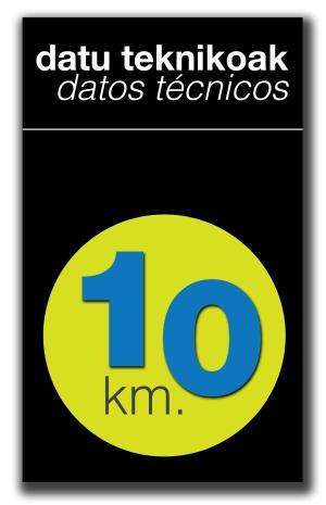 datostecnicos10